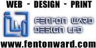 Fenton Ward Design
