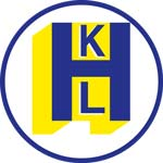 JOB VACANCY - HKL Specialists Ltd are seeking a Lead Hand Fabricator / Manager to complement their exisiting team at HKL's fabrication facility at Huthwaite, NG17 2JT.