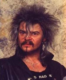 Former Motorhead drummer, Hasland born Phil 'Philthy Animal' Taylor has died aged 61.
