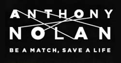 Anthony Nolan uses its register to match potential bone marrow donors to blood cancer patients in desperate need of a bone marrow transplant.