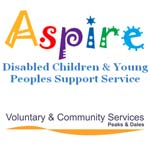 Now Recruiting For Children / Young People's Support Workers