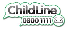 The ChildLine website has a special 'Beat exam stress' section for children and young people to visit.