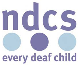The National Deaf Children's Society (NDCS) is urging Derbyshire County Council to halt plans to cut vital transport services for deaf children.