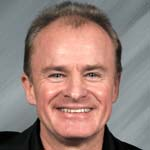 Bobby Davro To Support Local Charity On New ITV Show