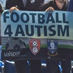 Football4Autism Walk To Finish At Proact Stadium