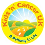 KIDS 'n' CANCER ARE LOOKING FOR CHARITY VOLUNTEERS