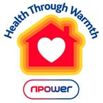 npowers Health Through Warmth Scheme Raises Dementia Awareness In Chesterfield