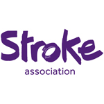 The Stroke Association Launches New Project In Derbyshire