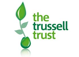 They began a campaign encouraging their pubs all over the East Midlands to collect and donate food to the Trussell Trust in time for Christmas