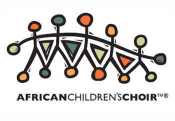 The Africa Children's Choir Logo