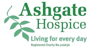 National Apprenticeship Week Set To Benefit Ashgate Hospice