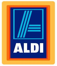 Dozens Of New Jobs Up For Grabs At Killamarsh Aldi Development