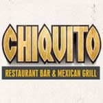 A new Chiquito Restaurant is arriving in Chesterfield and they are holding recruitment sessions for staff on 16th - 18th November at ChesterfieldFC's Proact Stadium.