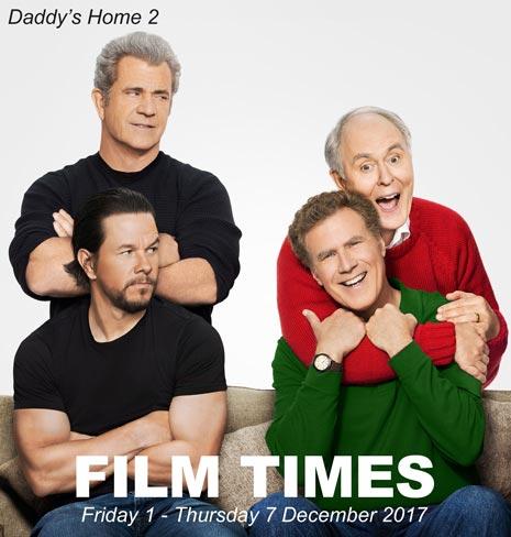 trillium movie ticket prices
