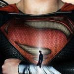Film Review - Man Of Steel