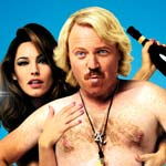 Film Review: 'Keith Lemon: The Film' by Leah Stafford