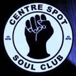 Staveley's 'Centre Spot' Soul Club presents Northern Soul Nite