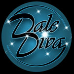 DaleDiva Set To Take Centre Stage At Charity Concert