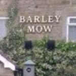 Barley Mow Hoping For Enterprise Community Heroes Award