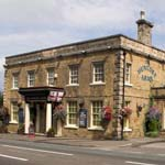 Historic Public House In Wingerworth Reborn!