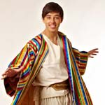 Ticket Sales Boost For West End Musical Joseph