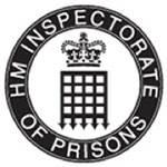 Inquest Response To Inspection Report On HMYOI Hindley