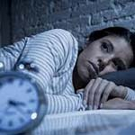 Are you suffering from insomnia? You can focus on changes in lifestyle and behaviour to help achieve peaceful and refreshing sleep.