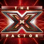 X-Factor Auditions Arrive In Meadowhall