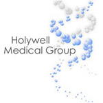 Derbyshire Health Leaders Secure Solution For Holywell Medical Group Patients