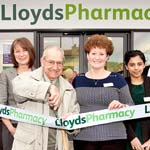 New Approach To Community Pharmacy Launches in Chesterfield