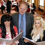 County Council Welcomes First Of 700 Apprentices