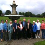 Hasland's Eastwood Park Secures £1m In Funding
