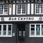 Borough Council Refuses New Licence For Bar Centro