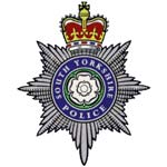 Doncaster Man Arrested On Suspicion Of Child Abduction