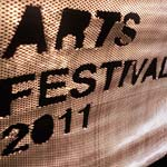 Chesterfield College Arts Festival 2011
