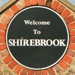 Schoolboy Stands Up For Shirebrook After 'Hellhole' Taunts