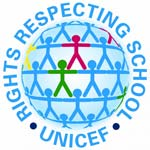 New Whittington Primary School Receives UNICEF Award
