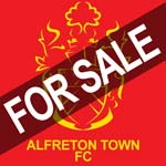 Reds Hang The 'For Sale' Sign Up