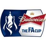 FA Cup Draw - How Did The Balls Drop For Our Local Teams?