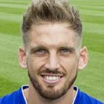 Spireites Defender Signs Contract Extension