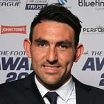 Gary Roberts Named SkyBet League Two Player Of The Year
