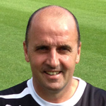 Paul Cook Interview - Thoughts Turn To The Champion's Spot