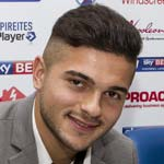 Sam Morsy Extends Spirietes Contract