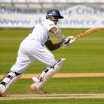 Durham Dominate On Day 3