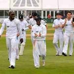Delighted Derbyshire Claim Second Straight Four Day Win