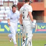 Battling Derbyshire Still In The Hunt On Final Day At Taunton