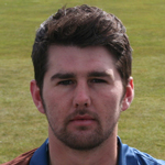Dan Redfern Leaves Derbyshire CCC By Mutual Agreement