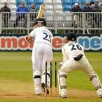 Sussex Claim Victory On Final Morning At County Ground
