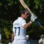 Yorkshire Cruise To An Innings Win Against Defiant Derbyshire