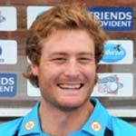 Caribbean T20 Ends Derbyshire's Guptill Hopes For 2013